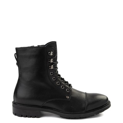 Main view of Mens J75 by Jump Cylinder Boot