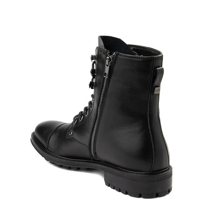 Alternate view of Mens J75 by Jump Cylinder Boot