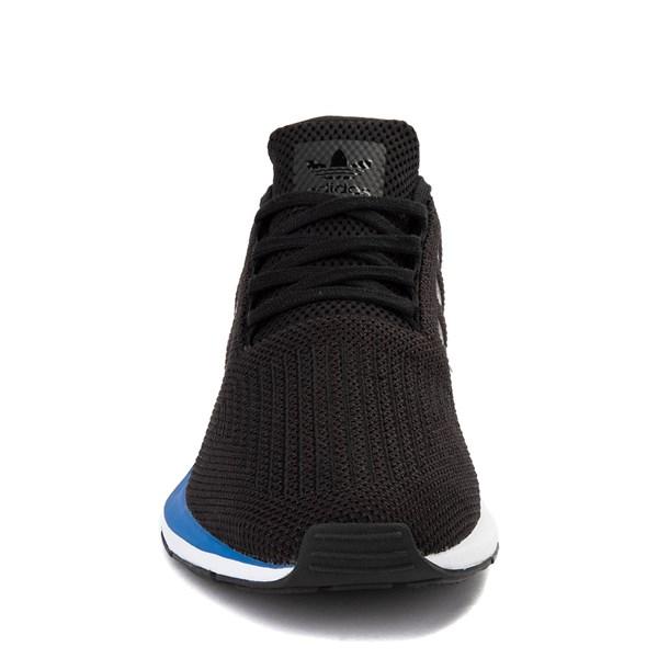 alternate image alternate view Mens adidas Swift Run Athletic ShoeALT4