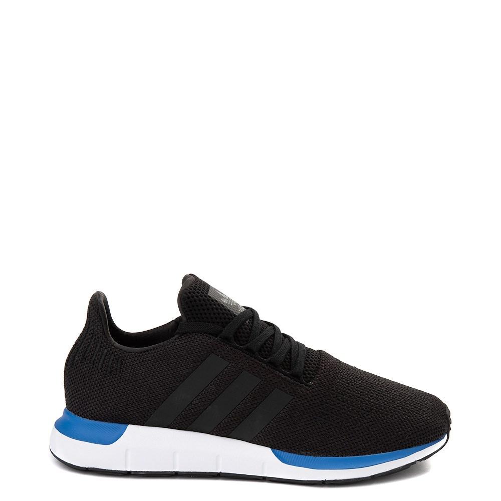 Mens adidas Swift Run Athletic Shoe