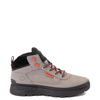 Main view of Mens Timberland Field Trekker Hiker Boot