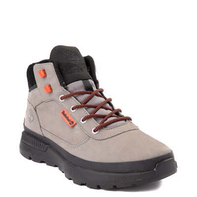 Alternate view of Mens Timberland Field Trekker Hiker Boot