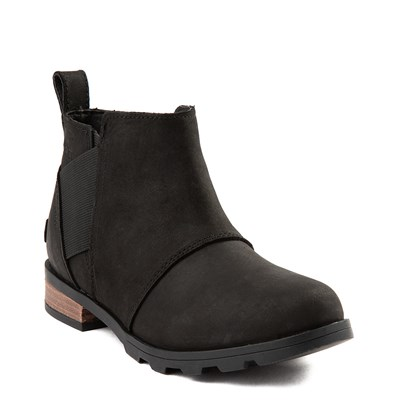 Alternate view of Womens Sorel Emelie™ Chelsea Boot