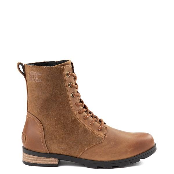 Womens Sorel Emelie™ Short Lace Boot