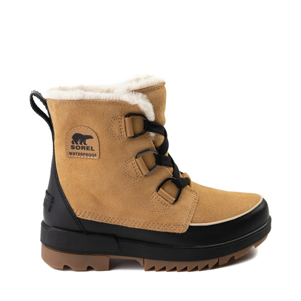 Main view of Womens Sorel Tivoli™ IV Boot
