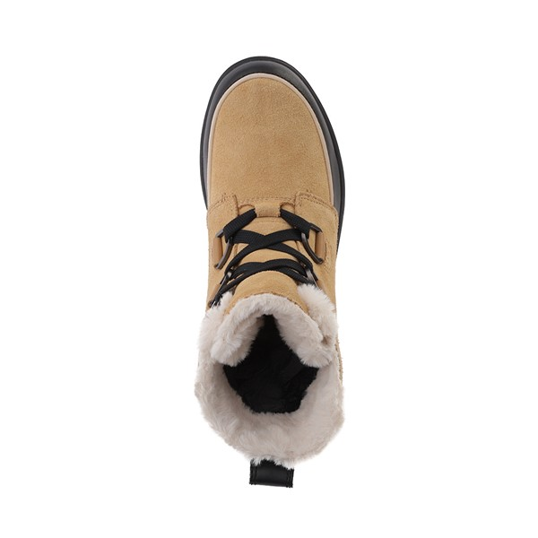 alternate image alternate view Womens Sorel Tivoli™ IV BootALT2