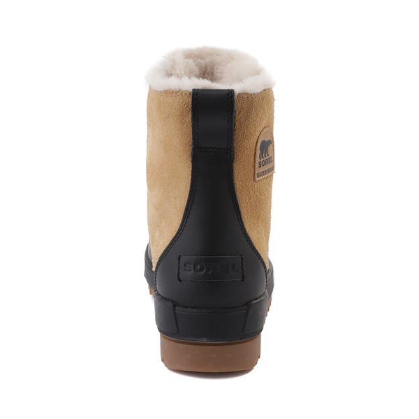 alternate image alternate view Womens Sorel Tivoli™ IV BootALT4