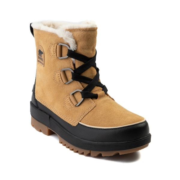 alternate image alternate view Womens Sorel Tivoli™ IV BootALT5