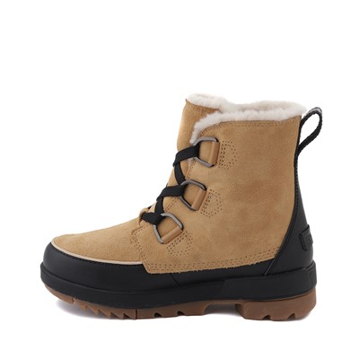 Alternate view of Womens Sorel Tivoli™ IV Boot