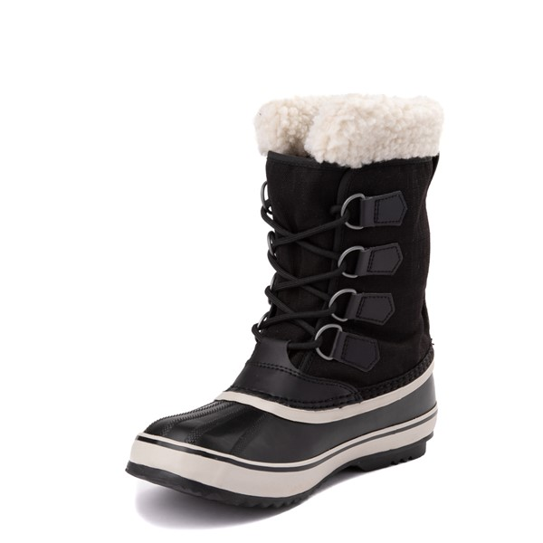alternate image alternate view Womens Sorel Winter Carnival™ BootALT2