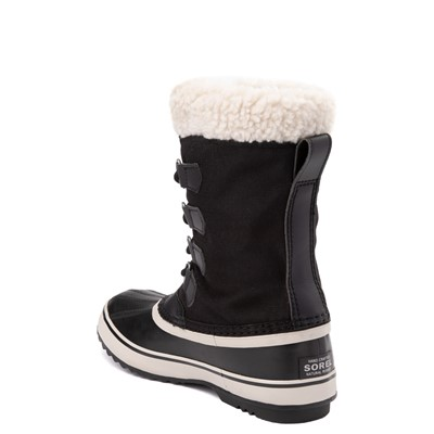 Alternate view of Womens Sorel Winter Carnival™ Boot