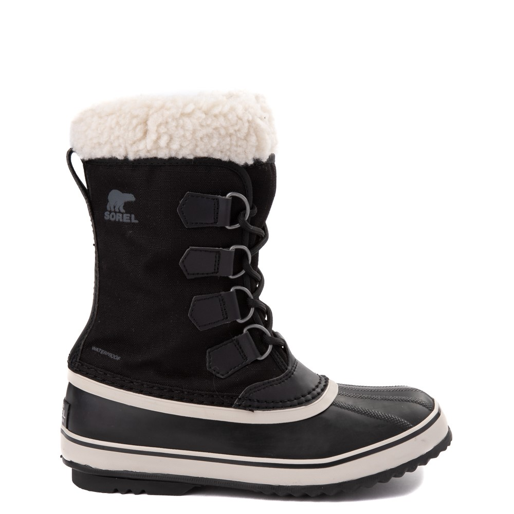 Womens Sorel Winter Carnival™ Boot