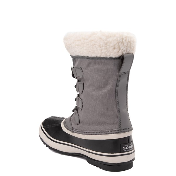 alternate image alternate view Womens Sorel Winter Carnival™ BootALT1