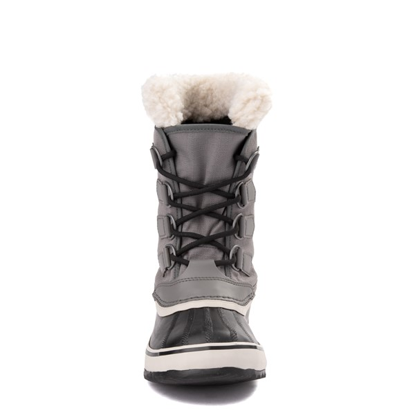 alternate image alternate view Womens Sorel Winter Carnival™ BootALT4
