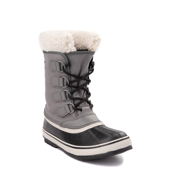 alternate image alternate view Womens Sorel Winter Carnival™ BootALT5