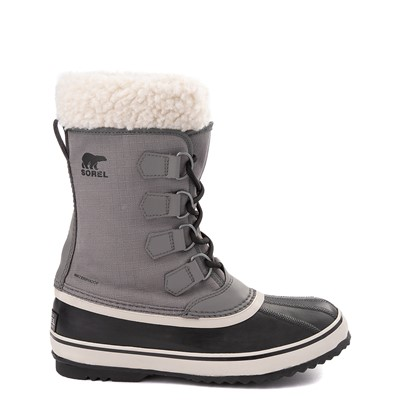 Main view of Womens Sorel Winter Carnival™ Boot
