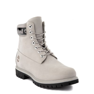 "Alternate view of Mens Timberland 6"" Icon Boot"