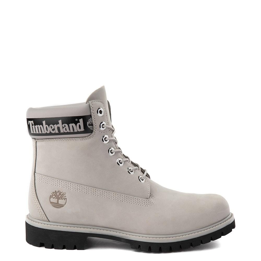 "Mens Timberland 6"" Premium Boot"