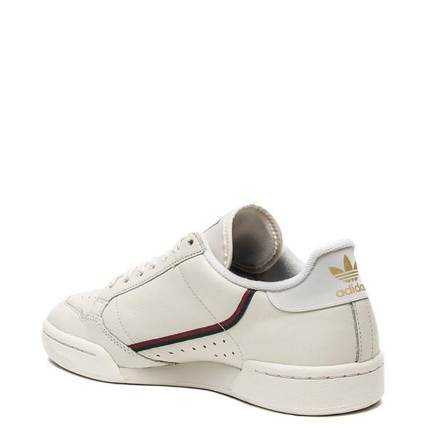 alternate image alternate view Mens adidas Continental 80 Athletic ShoeALT2