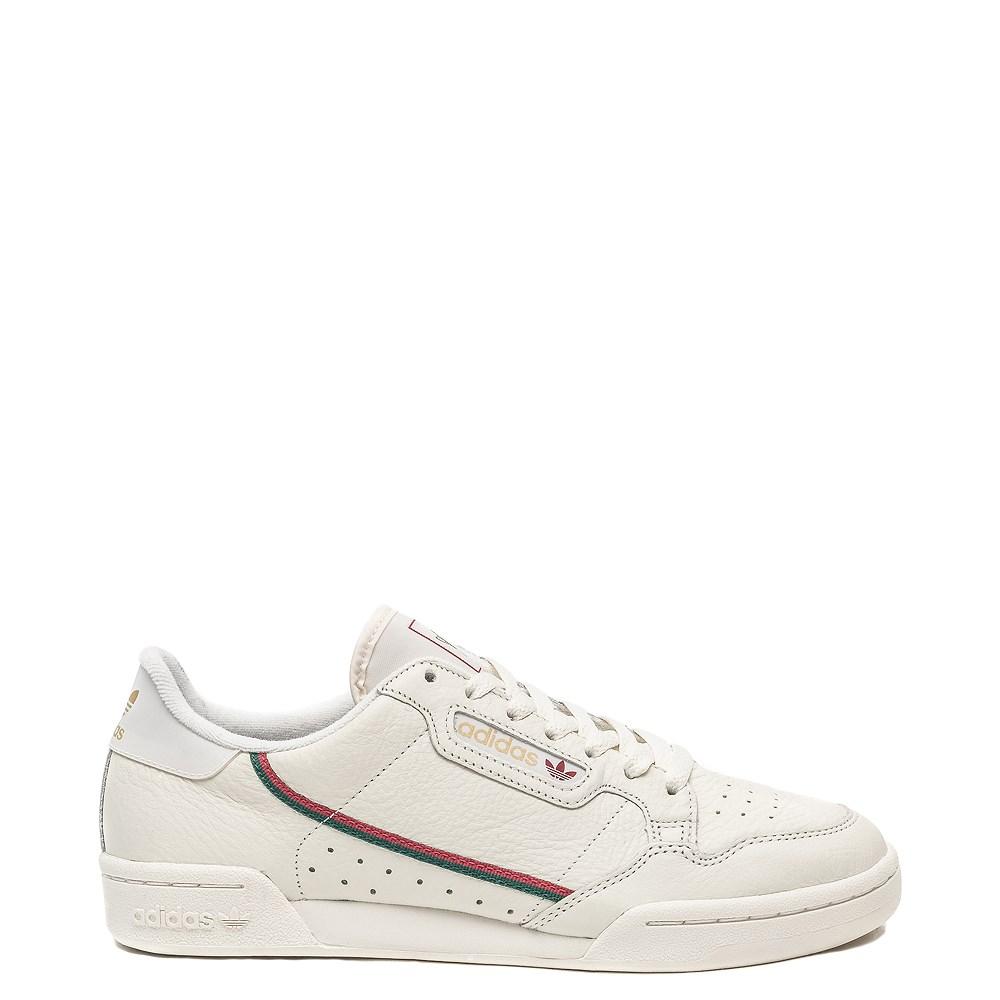 Mens adidas Continental 80 Athletic Shoe