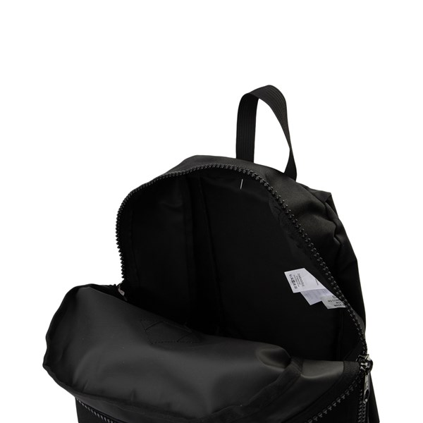 alternate image alternate view JanSport Super FX Backpack - BlackALT3