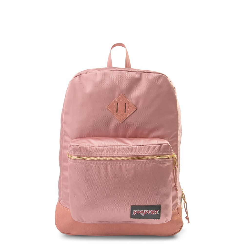 JanSport Super FX Backpack