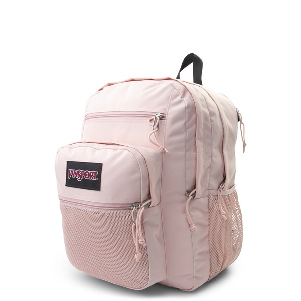 alternate image alternate view JanSport Big Student BackpackALT2