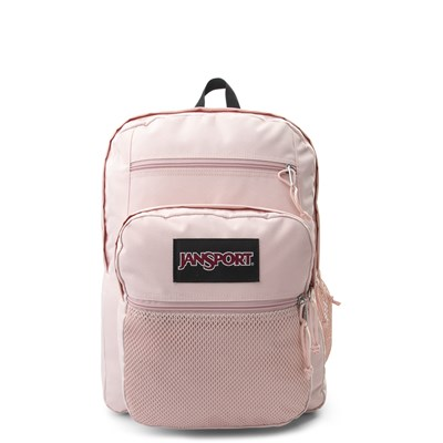 Main view of JanSport Big Student Backpack