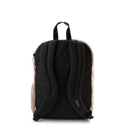 Alternate view of JanSport Big Student Backpack