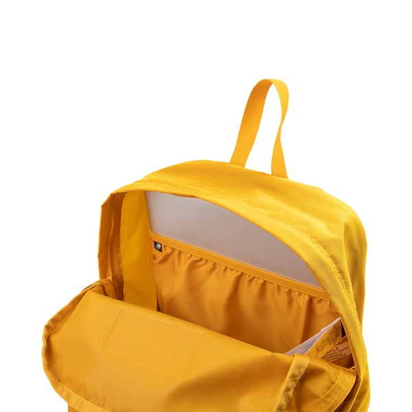 alternate image alternate view JanSport Superbreak BackpackALT3