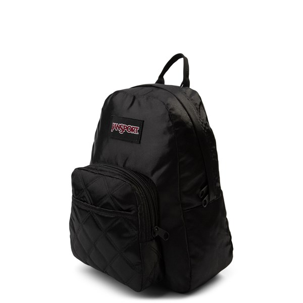 alternate image alternate view JanSport Half Pint FX Mini BackpackALT2