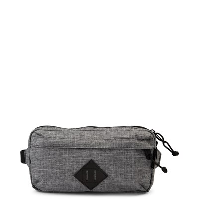 Main view of JanSport Waisted Travel Pack