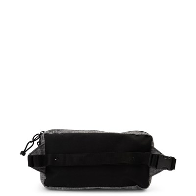 Alternate view of JanSport Waisted Travel Pack