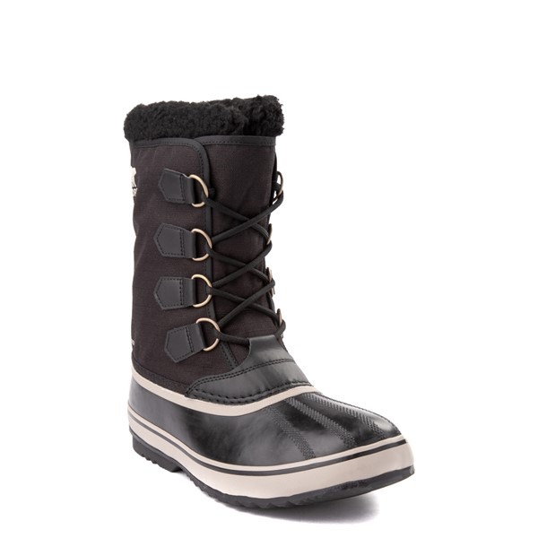 alternate image alternate view Mens Sorel Pac Nylon BootALT5