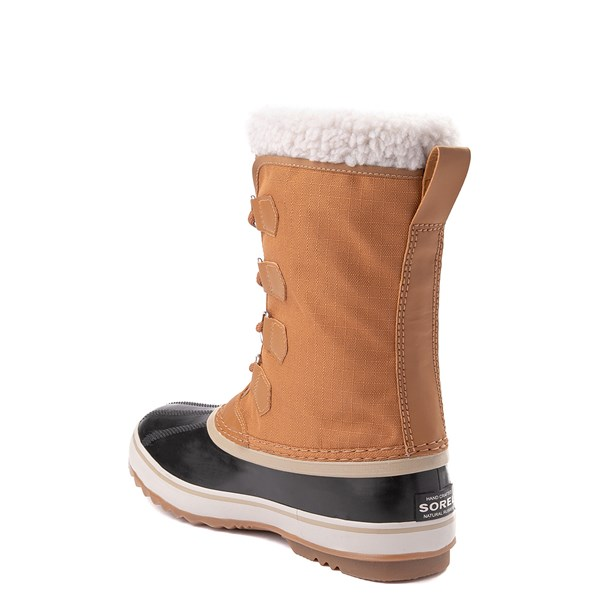 alternate image alternate view Mens Sorel Pac Nylon BootALT2