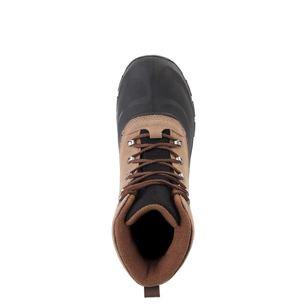 alternate image alternate view Mens Sorel Buxton BootALT2
