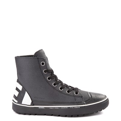 Main view of Mens Sorel Cheyanne™ Metro Hi Boot