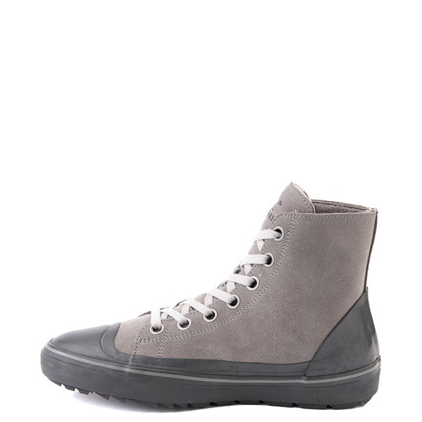 alternate image alternate view Mens Sorel Cheyanne™ Metro Hi Boot - QuarryALT1
