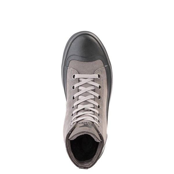 alternate image alternate view Mens Sorel Cheyanne™ Metro Hi Boot - QuarryALT2