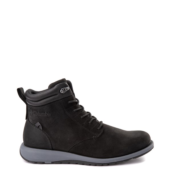 Mens Columbia Grixsen™ Boot