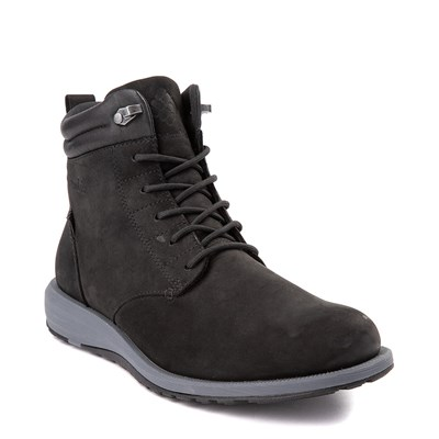 Alternate view of Mens Columbia Grixsen™ Boot
