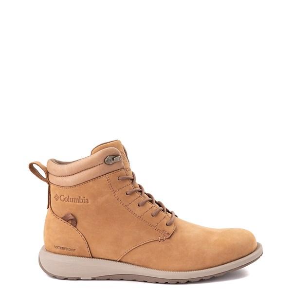Mens Columbia Grixsen™ Boot