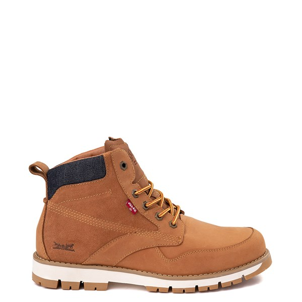 Mens Levi's Trail Boot