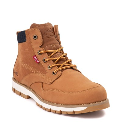 Alternate view of Mens Levi's Trail Boot