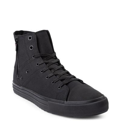 Alternate view of Mens Levi's Zip X Casual Shoe