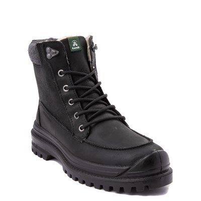 Alternate view of Mens Kamik Griffon 2 Boot