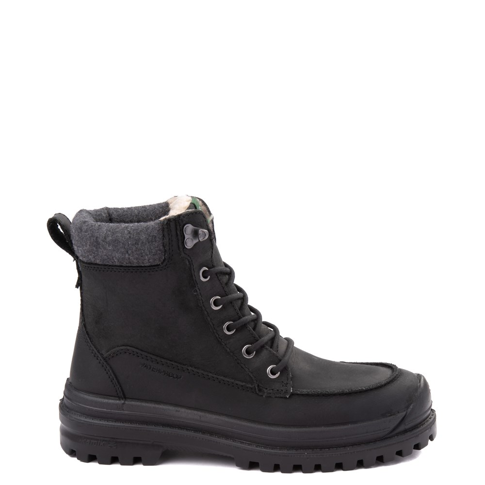 Mens Kamik Griffon 2 Boot