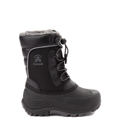 Main view of Kamik Luke Boot - Toddler / Little Kid