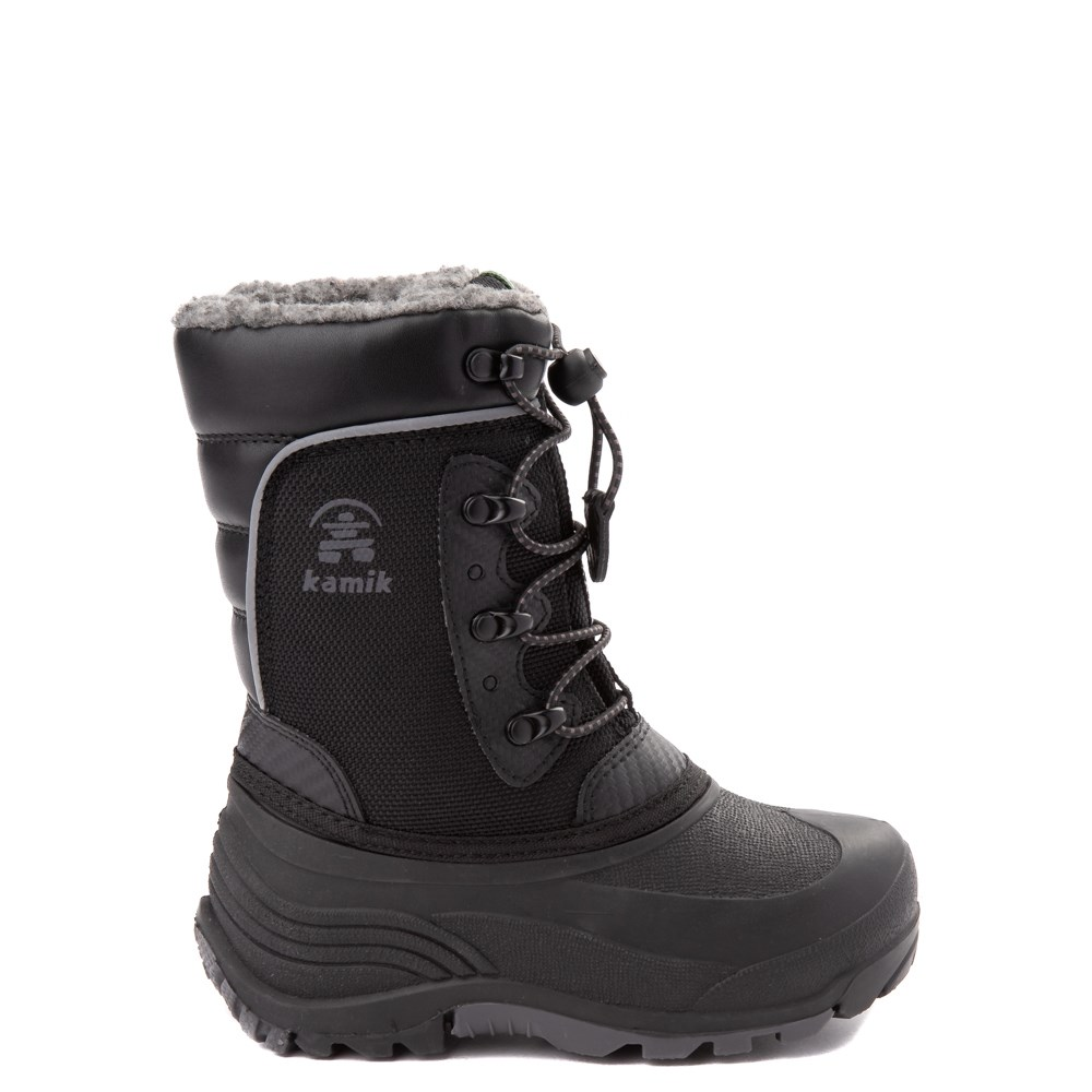 Kamik Luke Boot - Toddler / Little Kid