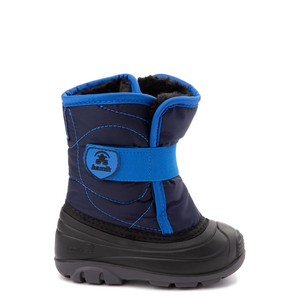 Kamik Snowbug 3 Boot - Toddler